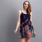 Take a look at the Print Drama event on #zulily today!