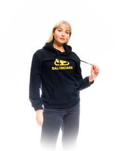 fi is less than three months generated buzz in Helsinki, escpecially. High End Brands, Consignment Shops, Hoodies, Sweatshirts, The Voice, Graphic Sweatshirt, Sweaters, Shopping, Style