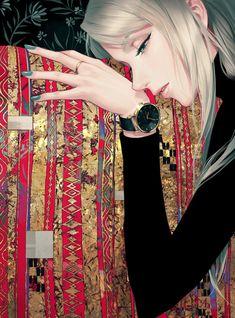 須田彩加 | Ayaka Suda