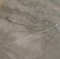 Limestone-Spanje-sierra-elvira-venato - Stonetrack