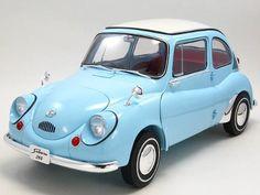 EBBRO 1/12 EBBRO スバル 360 1963 ライトブルー エムエムピー http://www.amazon.co.jp/dp/B002EA3SYE/ref=cm_sw_r_pi_dp_2VlAub111FQGD