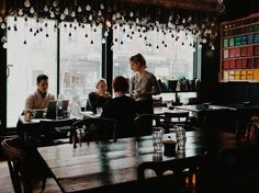 www.tourisme-montreal.org blog 15-more-must-try-montreal-cafes ?ref=l_dc_social_all_p_qb