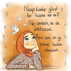 Duaa Islam, Allah Islam, Islam Quran, Anime Muslim, Hijab Cartoon, Rare Words, Love Illustration, Sufi, Islamic Quotes