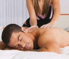 pin paris escort massage