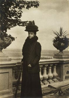 Empress Marie, mother of Nicholas ll. Familia Romanov, Christian Ix, Maria Feodorovna, Last Emperor, Tsar Nicholas Ii, 26 November, Grand Duke, Imperial Russia, Vintage Photographs