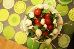Polish Recipes, Polish Food, Apple, Fruit, Vegetables, Apple Fruit, Polish Food Recipes, Vegetable Recipes, Apples