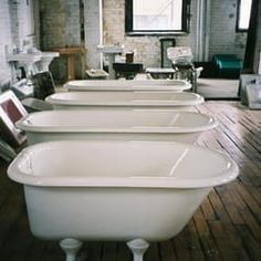 Best Bathtub Refinishing Company Family Owner Certified Licensed 623 7920017 Bathtub Reglazing Glendale Arizona