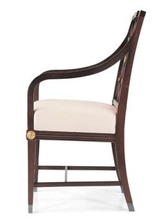 90007 arm chair, dining chair | 新中式椅子 | pinterest | dining chairs