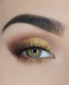 Too Faced Chocolate Gold Eye Shadow Palette - Chocolate Gold Palette