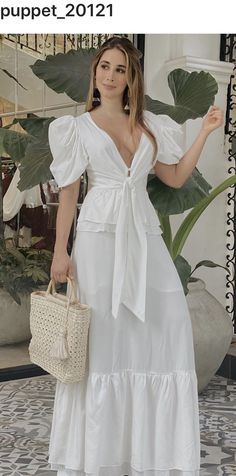 Cute Dresses, Short Dresses, Resort Wear For Women, Fashion Sewing, Look Fashion, Chic Outfits, Casual Wear, Dress Skirt, Creations