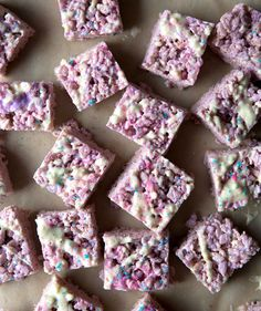 Easter Candy Recipes to Use Up All Those Leftovers   Peeps, Reese's Eggs, and even chocolate bunnies are folded, dipped, and sprinkled into thesefestive desserts.