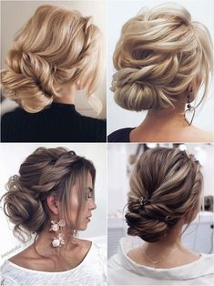 best wedding hairstyles by Tonyastylist for the modern bride - WedNova . - Best Wedding Hairstyles by Tony Stylist for the Modern Bride – WedNova … – Perfect Hair Veil Hairstyles, Best Wedding Hairstyles, Trendy Hairstyles, Winter Wedding Hairstyles, Wedding Hairstyles For Short Hair, Concert Hairstyles, Hairstyle Wedding, Hairstyles Pictures, Style Hairstyle