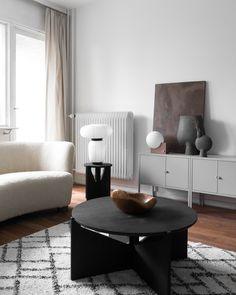 #interior #danishdesign #jamiejayon #andtradition #interiordesign
