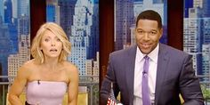 Kelly Ripa Is Finally Returning To Live With Kelly And Michael, Get The Details -  There's been a lot of morning talk show drama this week surrounding Live with Kelly and Michael and if Kelly Ripa would return after Michael Strahan announced his departure. Now, we know when Ripa will come back and it's sooner than you think.Click To Continue Reading Cinema Blend... http://tvseriesfullepisodes.com/index.php/2016/04/24/kelly-ripa-is-finally-returning-to-live-with-ke