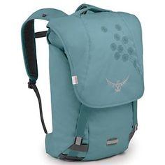Osprey FlapJill Pack