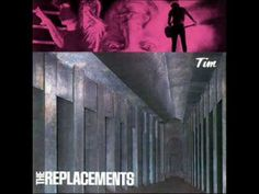 The Replacements - Little Mascara