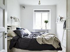 Post: Armarios rinconera --> aprovechar espacio deco, armarios ikea, Armarios rinconera, armarios roperos, blog decoracion interiores, modulos armarios, soluciones almacenaje, billy, blanco, dormitorio nórdico
