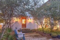 The Little Beach House, Featured Southern... - VRBO