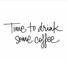 Yes it is ☕️ happy hump day coffee romantics ❤️