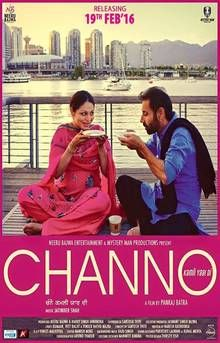 10 Best Punjabi Movies images in 2018 | Movies, Movies