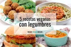 Coco, Vegan Recipes, Chicken, Meat, Cooking, Breakfast, Healthy, Primers, Easy Vegan Recipes
