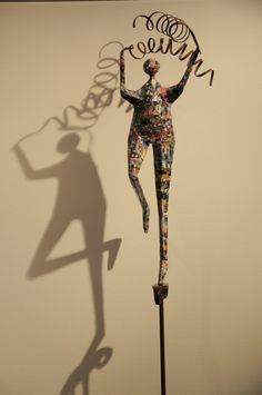 ART N PEPPER | Art Up !