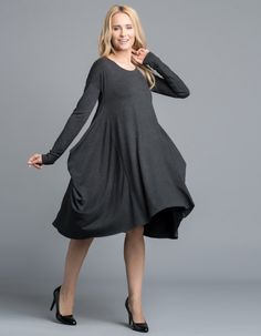 Sukienka su89