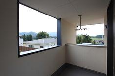 Windows, Design, Ramen, Window