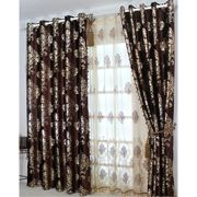 Buy Curtains And Window Treatments Curtain Designs Bay Store