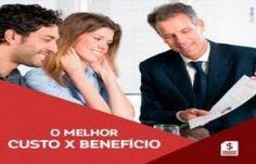 http://www.bi-betoimoveis.com.br/imovel/156380/apartamento-venda-guarapari-es-ipiranga