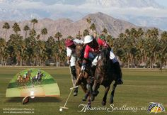 The first meeting for the Las Vegas Polo Club and the Nevada Polo Club will be April 2014 at PM. Alvarado for address, info and RSVP (by March Get on the groundfloor of Membership and Sponsorship in these clubs! Polo Horse, Palm Springs California, Kings Game, Tennis Tournaments, Sport Of Kings, Desert Homes, Coachella Valley, Music Fest, Polo Club