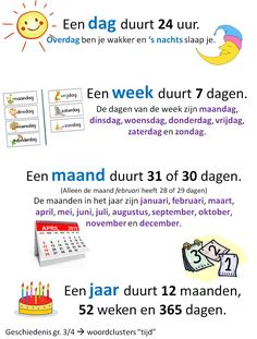 E-mail - Liesbeth Buyl - Outlook Primary Maths, Primary School, School 2017, Pre School, Writing Process Posters, Writing Traits, Learn Dutch, Aperol, Numbers For Kids