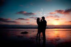 Tutorial: 10 Kick Butt Tips for Beach Photography