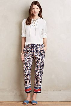 aebe761d50 #REVOLVE | Clothes, Shoes, Accessories in 2018 | Pinterest | Pants, Clothes  and Shoes