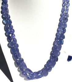 Jewelry Opal 4X5 To 5X7 mm Smooth Polish Tumble Opal Strand Opal Nuggets,Opal Beads Rare Natural Ethiopian Opal Tumble 16 Inch Size W31