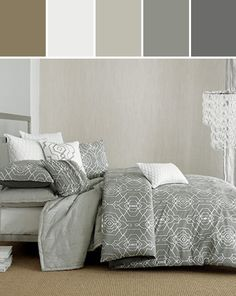 paint it grey on pinterest paint colours plum bedroom and home