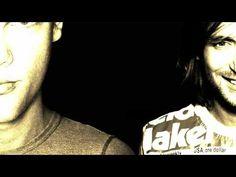 David Guetta feat. Avicii - Sunshine (Vocal Mix)