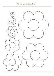 Risultato immagini per rolled rose Foam Crafts, Diy And Crafts, Crafts For Kids, Arts And Crafts, Paper Crafts, Felt Patterns, Applique Patterns, Flower Patterns, Felt Flowers