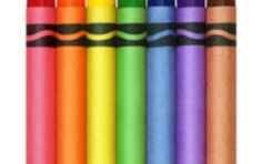 Why colors are hard for some children to learn, and how to help them learn them earlier. This is fascinating! While Evan has already known his colors for years, I'll keep this for the twins. And perhaps find other ways to apply this principle in other learning. Absolutely fascinating! - Nessa