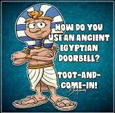 #egypt #history #sphinx #ancient #jokes #riddles #funny #humor #children #kids
