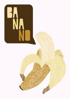 BA-NA-NO