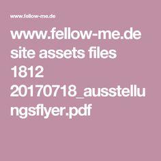 www.fellow-me.de site assets files 1812 20170718_ausstellungsflyer.pdf