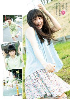 【画像】桜井日奈子とかいう超絶美少女wwwwwwwwwwwwwwww : 【2ch】ニュー速クオリティ
