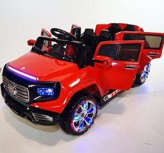 Heavy Duty Edition Mercedes Limousine Style 2 Seats / 4 Doors Kids Ride on Car with RC Kids Ride On Toys, Toy Cars For Kids, Best Kids Toys, Toys For Boys, 3 Year Old Birthday Gift, Minnie Mouse Toys, Baby Alive Dolls, Top Toys, Stylish Kids