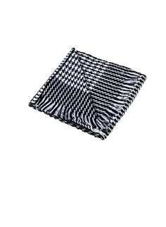 Buy ALOSIUS Men's Wool Winter Attractive Design Muffler (Black) at Amazon.in Winter Outfits Men, Winter Clothes, Color Names, This Or That Questions, Stuff To Buy, Design, Cold Winter Outfits, Winter Wear, Winter Outfits