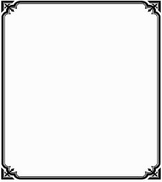 line border diy crafty pinterest borders free clip art and crafty rh pinterest com line border clipart vector single line border clipart