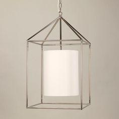 Vaughan Designs | Ladbroke Lantern