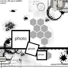 sketch-uads-1.jpg