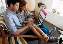 Crave giveaway: Zooka wireless speaker bar (client) via @CNET