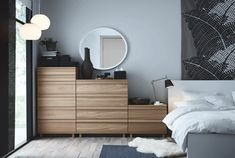 We can deliver and assemble IKEA Chest of drawers in Arlington VA http://anyassembly.com/pages/ikea-assembly-dc-baltimore-va